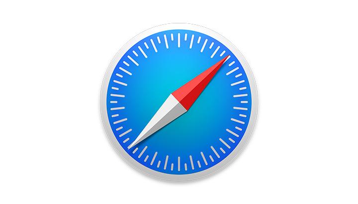Safari 蘋果牌網路瀏覽器下載@綠色免安裝中文版