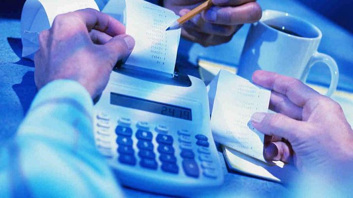 [懶人包] 網路報稅教學 | 電腦繳稅軟體下載 | 所得稅扣繳憑單查詢