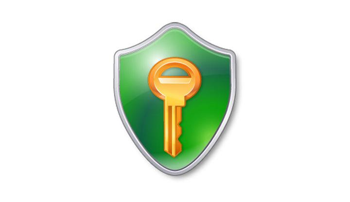 AxCrypt – 檔案加密保護資料不被竊取軟體下載@免安裝版
