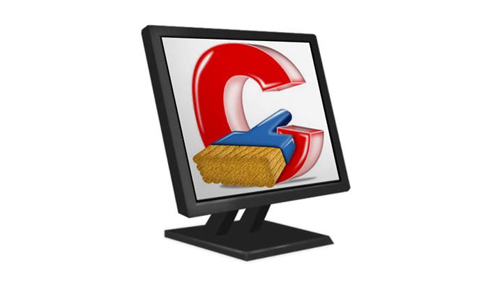 CCleaner 清理電腦垃圾、系統優化加速軟體下載@免安裝中文版