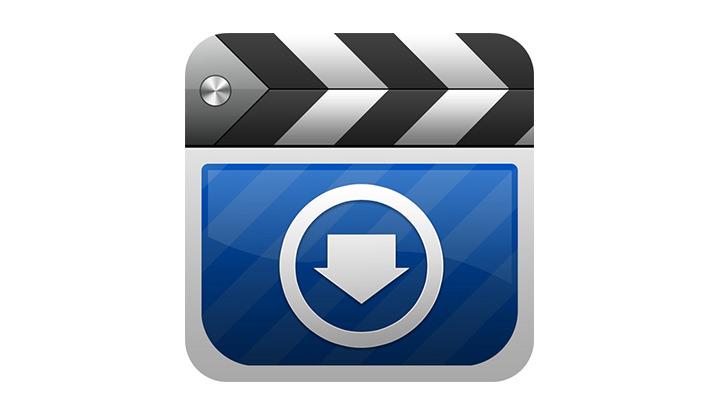 [推薦] CatchV – 免裝軟體一鍵下載 Facebook、Instagram、YouTube 線上影片/多格式檔案