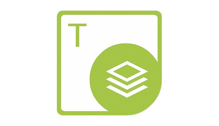 Convert .NET – 提供多國語系翻譯/程式語法轉換多用途軟體@免安裝中文版