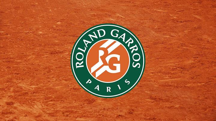 法網直播 | 2018 法國網球公開賽網路轉播線上看、賽程時間資訊