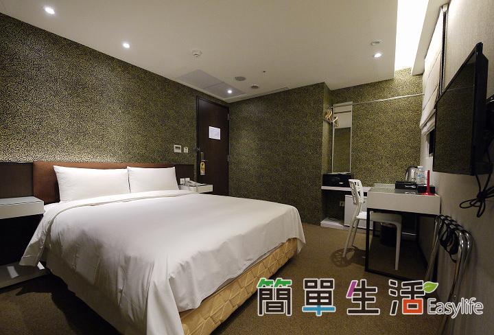 [台北。住宿] 璞麗商旅 – 台北車站店 Hotel Puri Taipei@房間寬敞 / 高 CP 值,隱身後站華陰商圈旅館