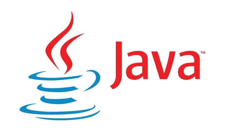 JavaRa – JRE 舊版、暫存檔完整移除軟體@免安裝中文版