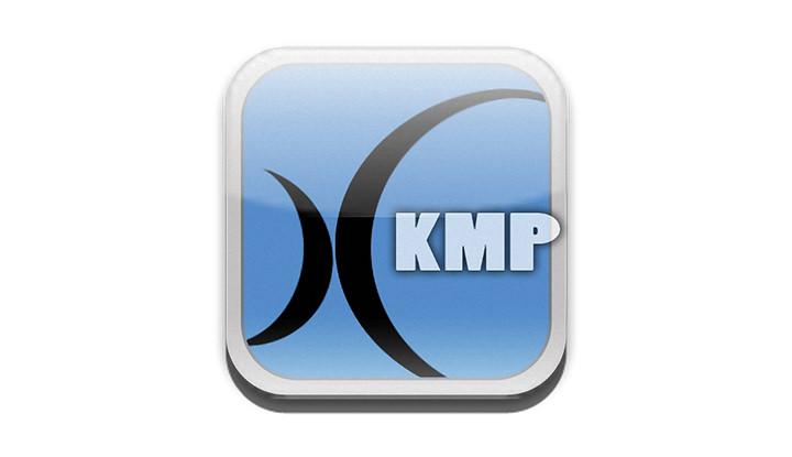 [工具] KMPlayer 萬能影音播放軟體下載@綠色免安裝繁體中文版