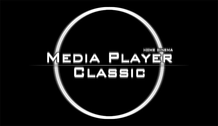 Media Player Classic HomeCinema 強化版免解碼器影音播放軟體@免安裝中文版