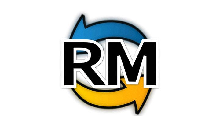 [系統] Rename Master – 快速批次重新命名工具@免安裝版