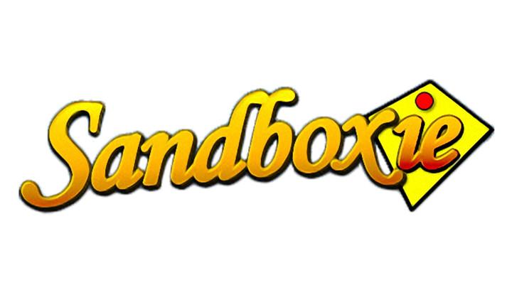 Sandboxie – 沙盒虛擬環境隔離空間執行程式/病毒木馬可疑軟體@中文版