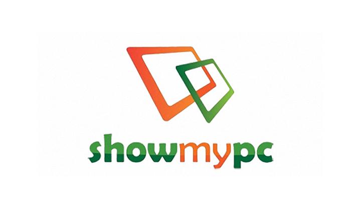ShowMyPC – 免費好用遠端桌面連線、遙控軟體下載@免安裝中文版