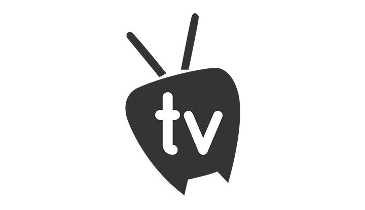[懶人包] 免費網路電視直播/轉播線上收看 – 免註冊下載 (超多第四台節目頻道)