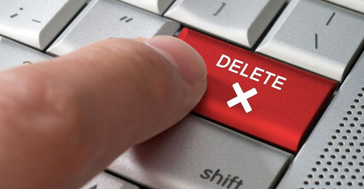 ThisIsMyFile – 將受保護/鎖定限制檔案給解除以便進行移動與刪除動作@免安裝中文版