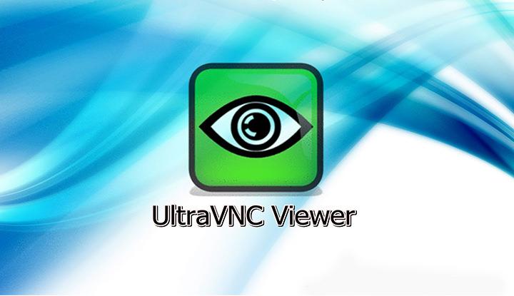 UltraVNC 老牌好用真實 IP 連線遠端遙控軟體下載 / 使用教學@免安裝中文版