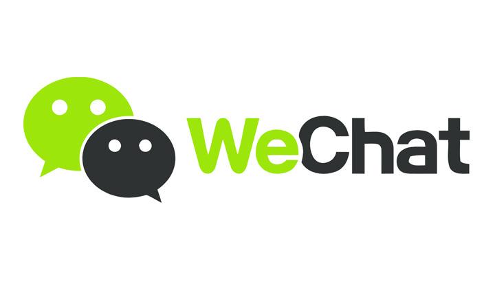 微信電腦版 | WeChat 手機即時通訊網頁版 / App 下載@免安裝中文版