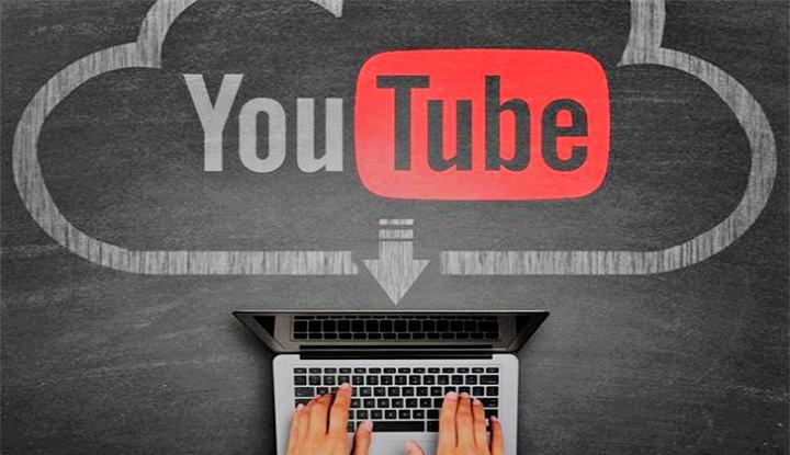 [推薦] YouTube 音樂庫 – 無版權音樂/音效免費下載@適用影片剪接分享玩家