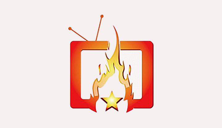 [網路電視APP推薦] 星火new直播軟體@頻道多/連線更新速度快