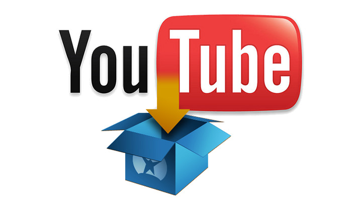 [資訊] 2Conv – 下載 YouTube 影片自動轉存 MP3 音樂 & MP4 / AVI 影片檔案