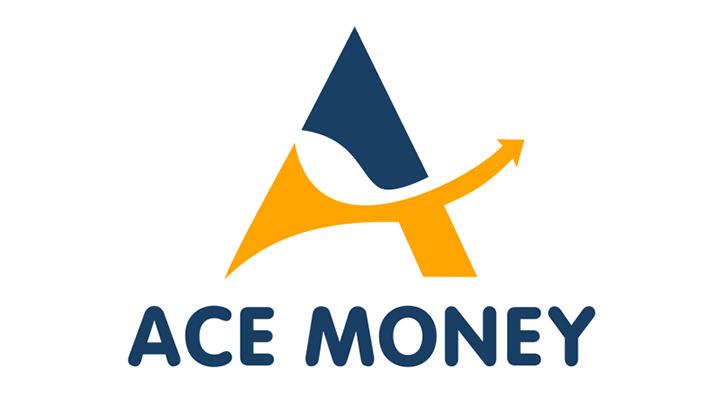 AceMoney Lite – 免費個人理財/記帳軟體下載@免安裝繁體中文版