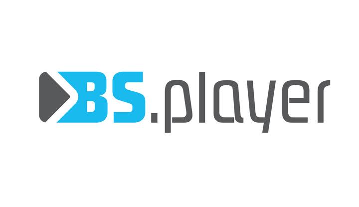 BS.Player™ – 可播放市面常見多媒體影音檔案播放器下載@中文版