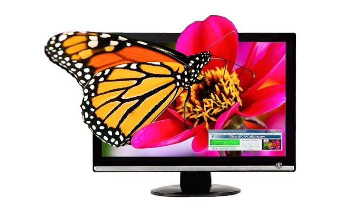 BioniX Wallpaper Changer – 專屬系統提供數百項功能桌布更換/管理軟體下載@免安裝版