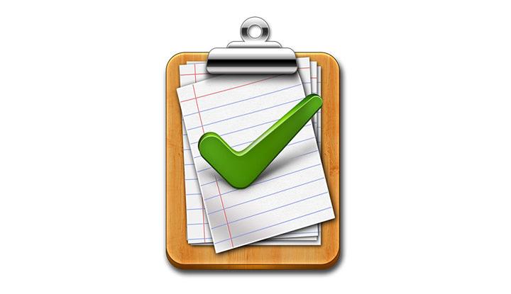 Clipboard Master – 強化系統文字檔案複製/剪貼簿軟體下載