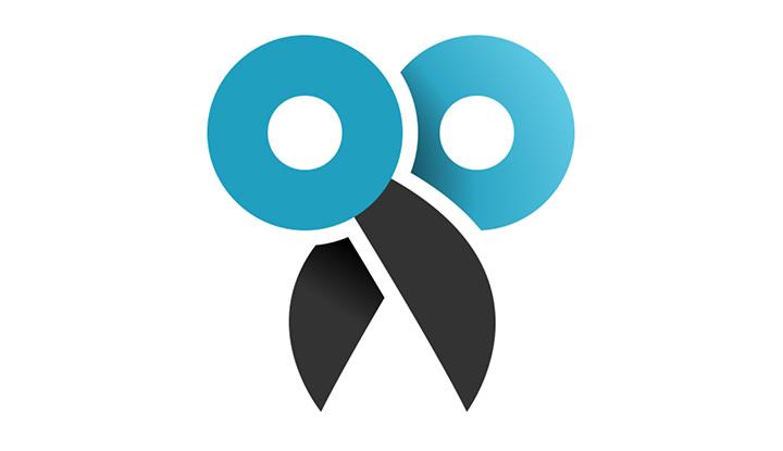 CopyQ – 功能強大完善剪貼簿管理軟體下載@免安裝中文版