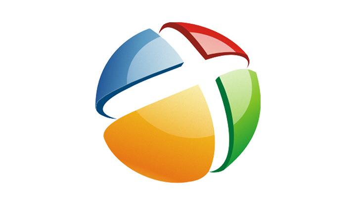 DriverPack Solution – 電腦硬體驅動程式自動安裝軟體@中文版