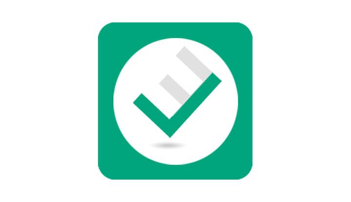 Efficient Sticky Notes – 多功能桌面便利貼/筆記軟體下載@支援手機/免安裝中文版