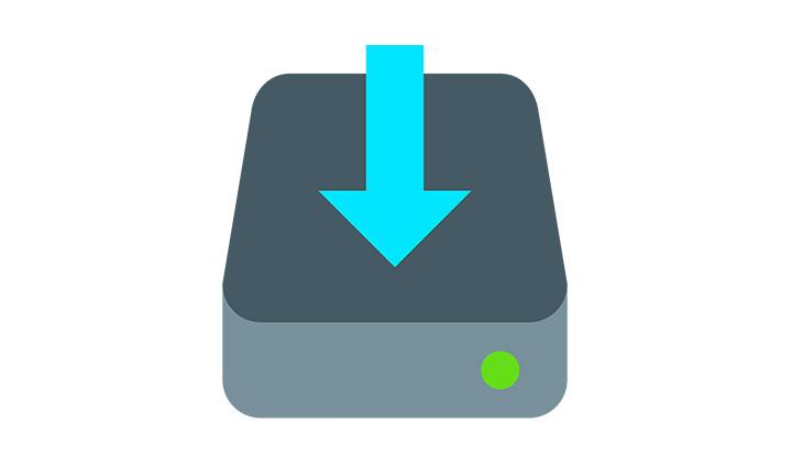 [Chrome套件] Flash Video Downloader – 輕鬆下載網頁內音樂/影片串流檔案