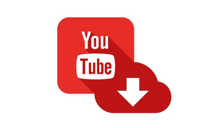 [網路] Flvto – 免軟體下載 YouTube 儲存為影片/音樂格式檔案線上服務