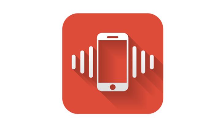 Free Ringtone Maker – 免費輕鬆快速剪輯/製作手機鈴聲軟體下載@免安裝版
