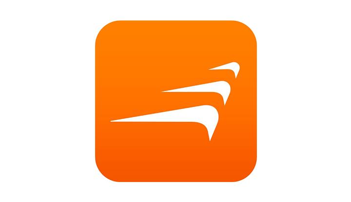 風行網 Funshion 網路電視、電影線上收看軟體@免安裝中文版