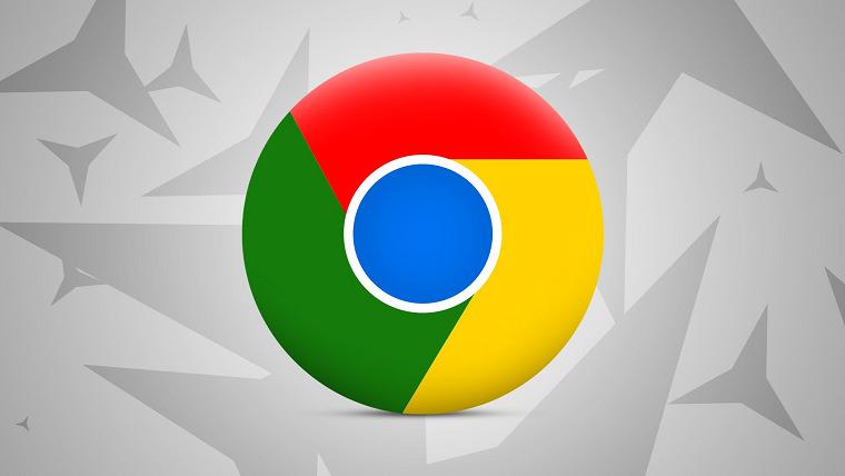 [教學] Google Chrome 瀏覽器網頁視窗置頂@實現同時看影片/上網聊天多工作業