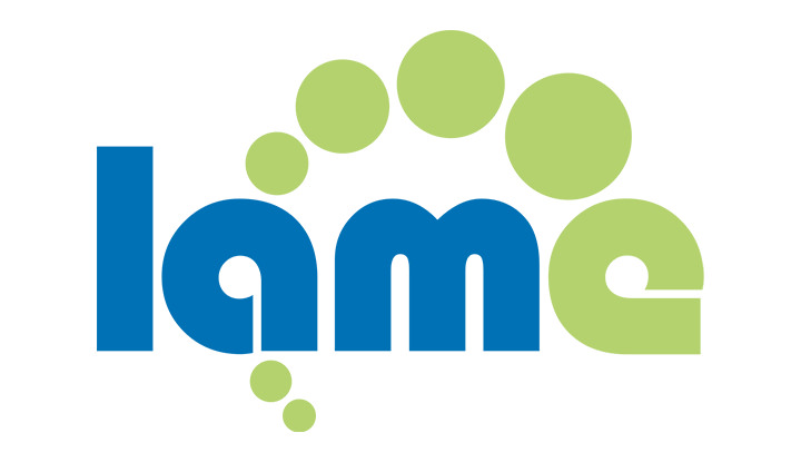 LameXP – 操作容易/介面簡潔高品質 MP3、WMA 多種音樂格式轉檔軟體@免安裝中文版