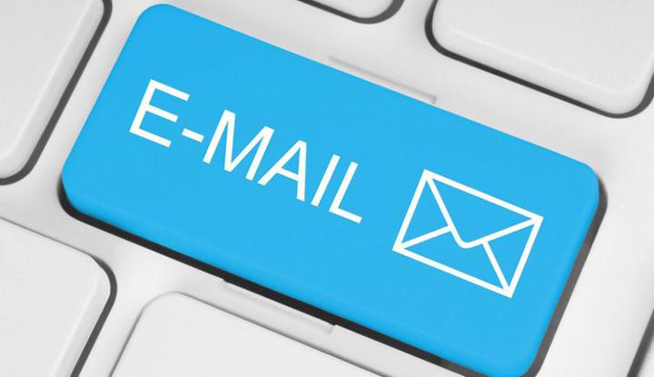 POP Peeper – 多功能郵件收發、新訊息檢查通知軟體@免安裝中文版