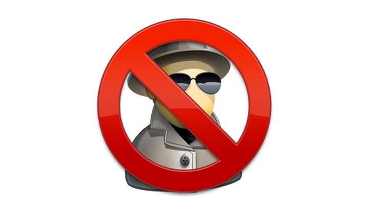 SUPERAntiSpyware – 偵測移除達百萬種間諜/廣告/木馬/首頁綁架惡意程式軟體@免安裝版