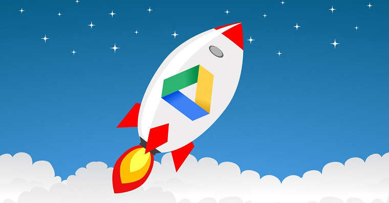 [Chrome套件] Save to Google Drive – 一鍵下載自動轉存網頁/圖片/影片至 Google 雲端硬碟