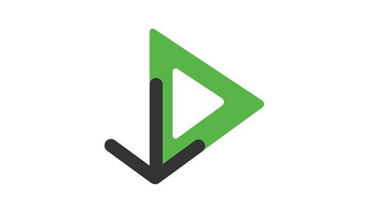 [實用] SaveMedia – 免裝軟體一鍵下載 YouTube 轉存音樂/影片檔案