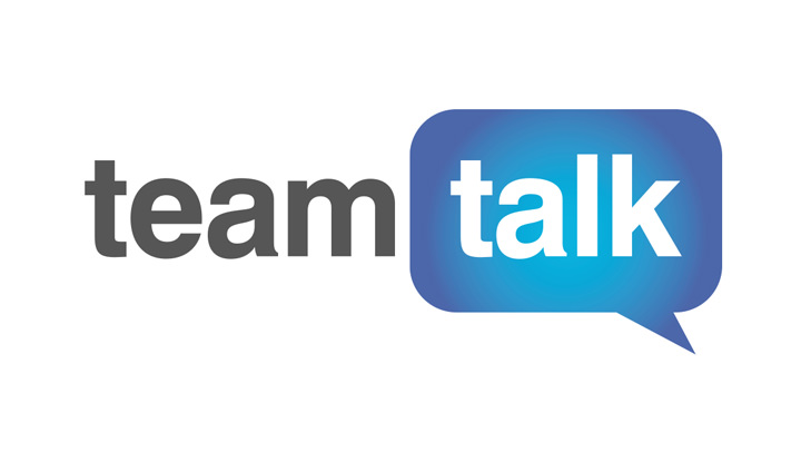 TeamTalk – 不限人數適合商務人士語音交談/視訊會議軟體下載@中文版
