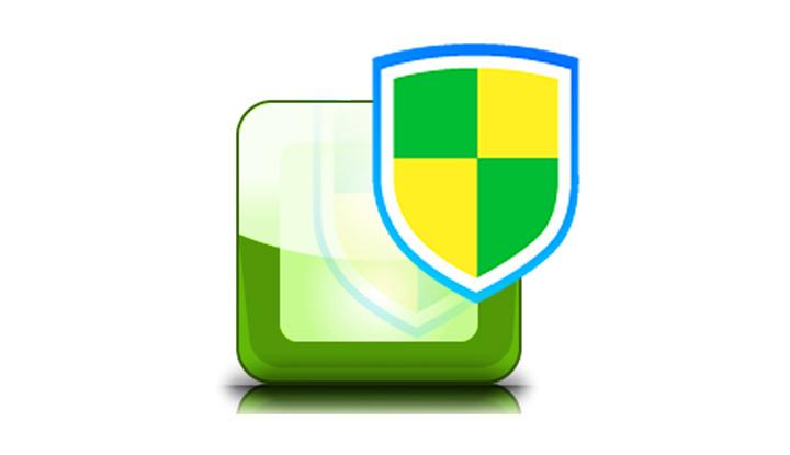 Toolwiz Care – 整合電腦常見優化調校程序一身免費軟體下載@免安裝版