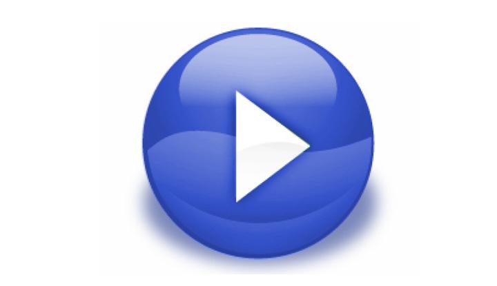 VSO Media Player – 免裝解碼器支援 DVD、藍光、RMVB 等多種格式影音播放軟體@中文版