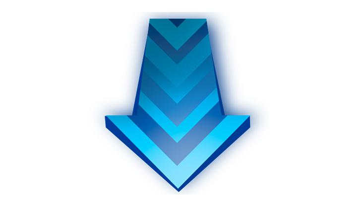 [Chrome套件] Video Downloader GetThemAll – 一鍵偵測下載網頁內圖片/音樂/影音檔案
