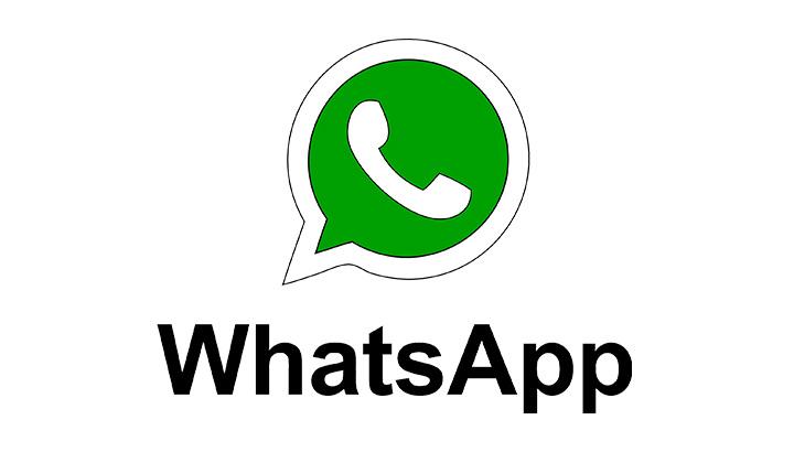 WhatsApp – 免費即時通訊軟體 | 電腦軟體下載 / 網頁版 Web 連線使用