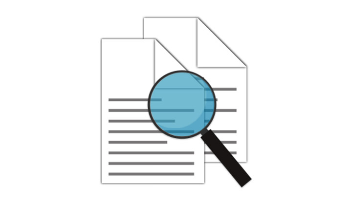 Wise Duplicate Finder – 找出硬碟重複檔案/自動刪除軟體下載@免安裝中文版