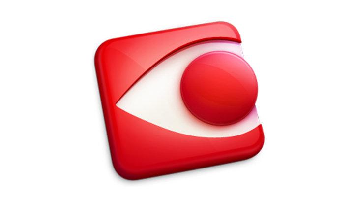 ABBYY FineReader Professional/Corporate – 具備 OCR 光學文字辨識掃描編輯軟體@中文版