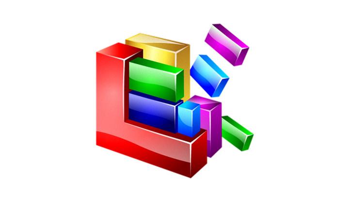 Auslogics Disk Defrag – 超快速好用電腦磁碟重組軟體@免安裝中文版