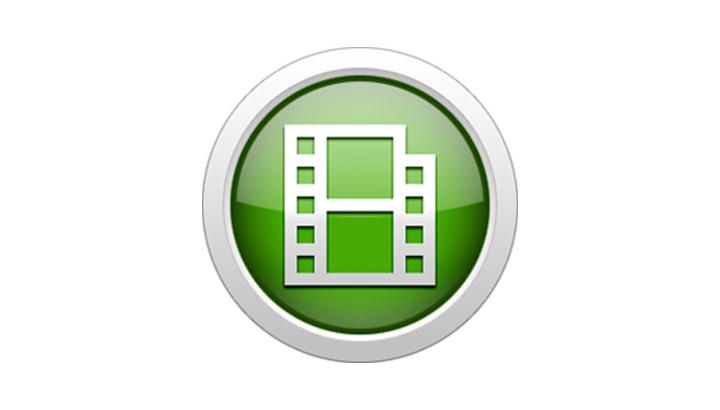 Bandicut 影片剪接切割 + 無損畫質軟體下載@免安裝中文版