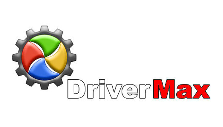 DriverMax – 全自動備份/還原/下載電腦驅動程式軟體@免安裝版