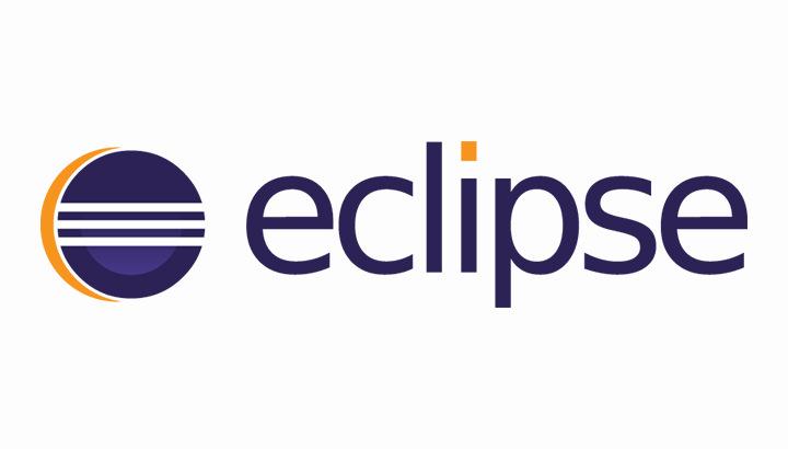 Eclipse Standard Oxygen – PHP、C++、Java、Python 程式開發工具專用軟體@免安裝版