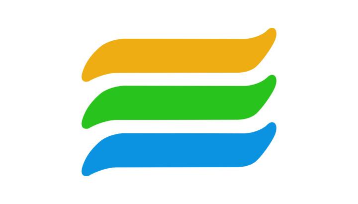 EssentialPIM – 支援電腦/手機跨平台免費個人資訊/行事曆管理軟體下載@免安裝中文版